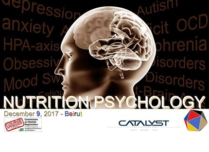 Nutrition Psychology
